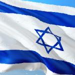Israeli Prime Minister Benjamin Netanyahu Send Packing