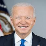 Biden Congratulates New Israeli Government