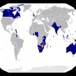COVID-19 Puts Commonwealth Countries In Multi-Billion Dollar Loss