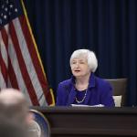 """Yellen Warns Congress Of """"Irreparable Harm"""""""