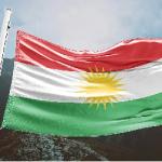 Say A Prayer For The Kurds Amid Afghans' Evacuation