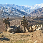 Did The U.S. Get Played By The Afghan Government?
