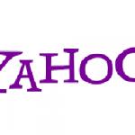 Yahoo Gets New CEO