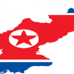 North Korea — Don't Mess With Us